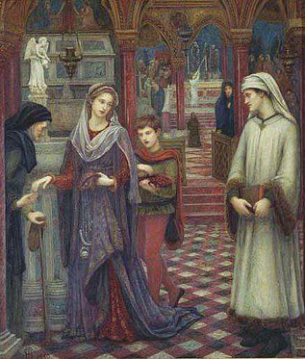 marie_spartali_stillman_-_the_first_meeting_of_petrarch_and_laura