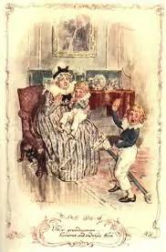 natale regency