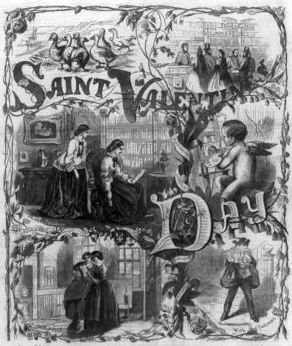 Saint Valentines Day 1861 e1487085589736