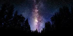 galassie via lattea e1487783046216