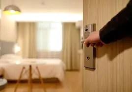 Zeitgeist Hotel