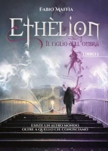 fabio maffia ethelion