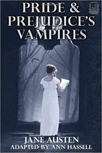 paranormal regency romance antonia romagnoli