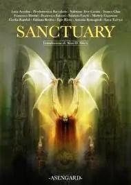 antonia romagnoli fantasy regency era