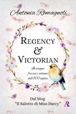 regency 6victorian