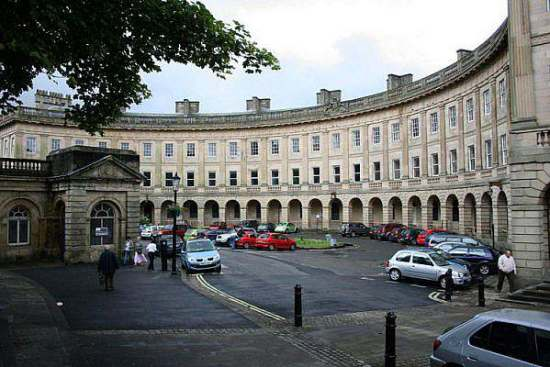 buxton regency era spa victorian spa