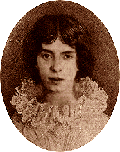 La malattia di Emily Dickinson