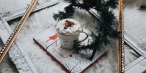 5 libri vittoriani da rileggere a Natale