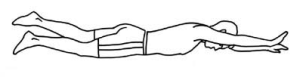 Exercice Extension Lombaire Sciatique Hernie Discale