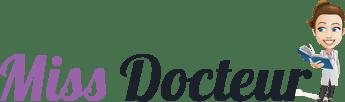 Miss Docteur : Blog lifestyle et vulgarisation médicale