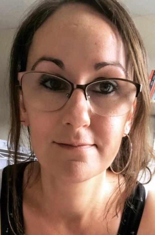 make-up liefhebber