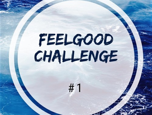 Feelgood Challenge