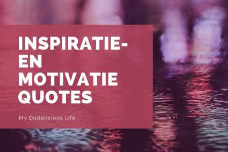 inspiratie quotes