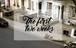 firsttwoweeks