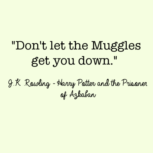 harrypotterprisonerofazkaban