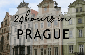 PRAGUE-featured-image