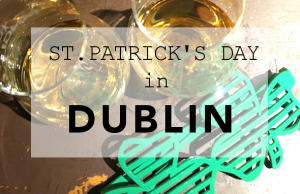st-patricks-day-in-dublin
