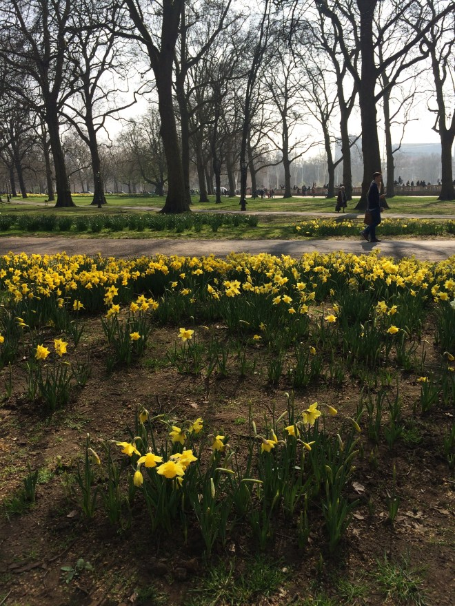 green-park-london