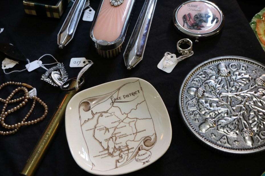 vintage-shop-coniston-lake-district