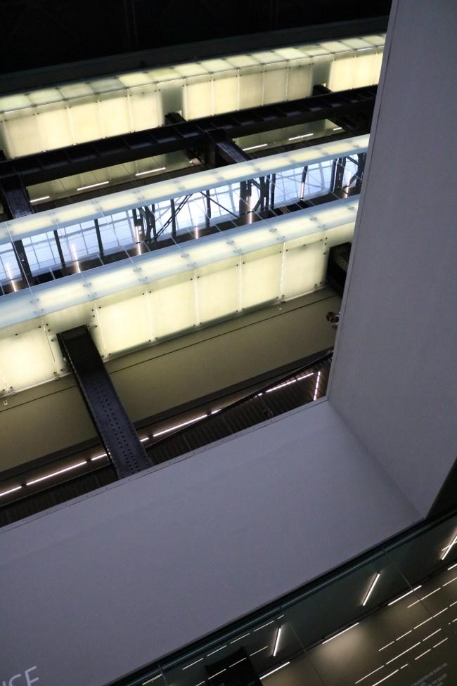 tate-modern-london-3