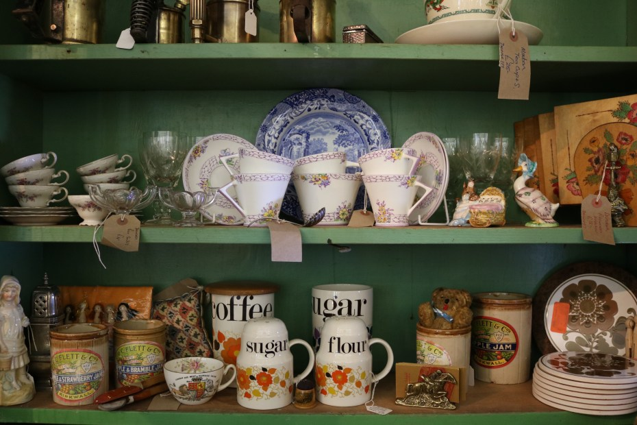 vintage-shop-coniston-lake-district