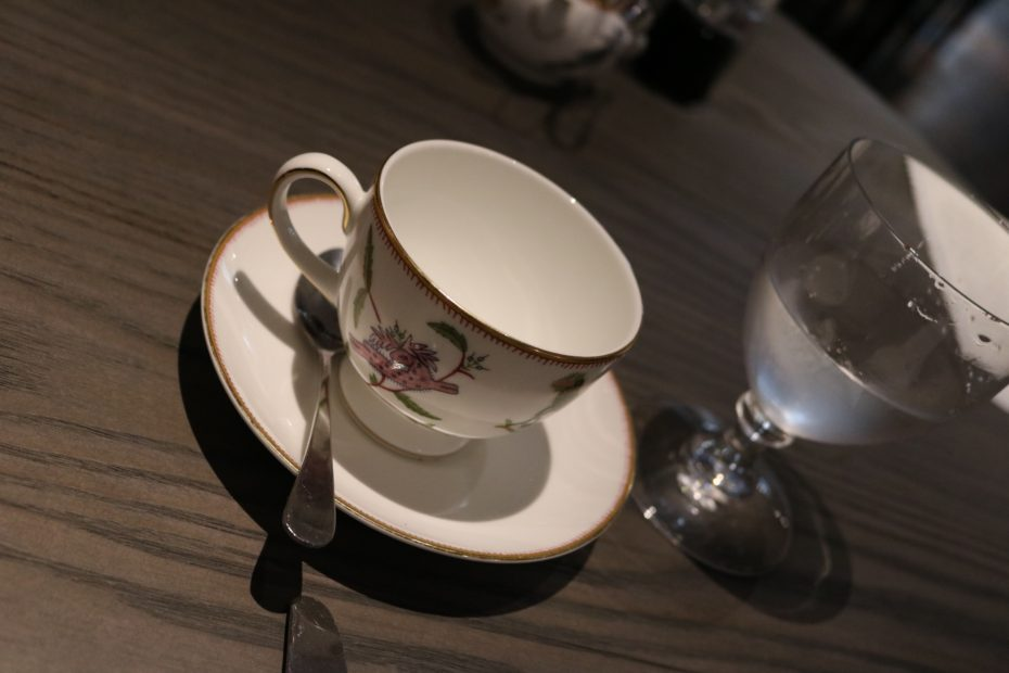 afternoon_tea_charlotte_street_hotel