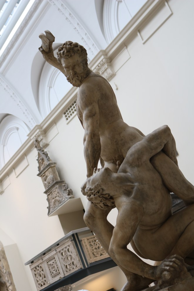 victoria_and_albert_museum_london