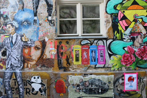 missecalwell_berlin_featuredimage