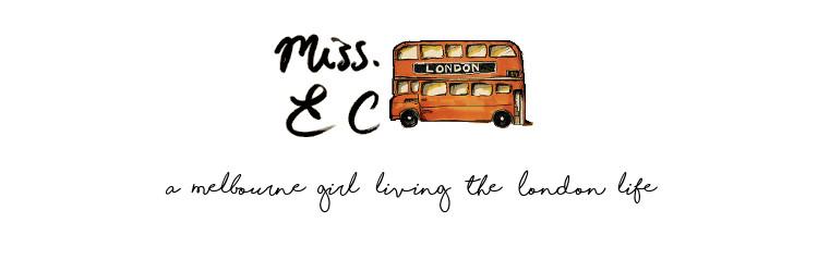 miss-e-calwell-logo-tagline