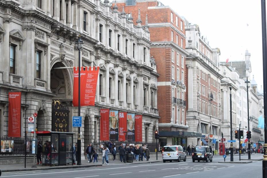 royal-academy-london-5