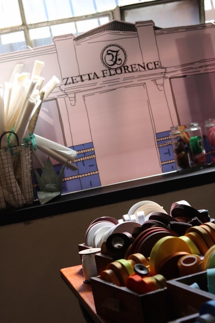 zetta-florence-melbourne