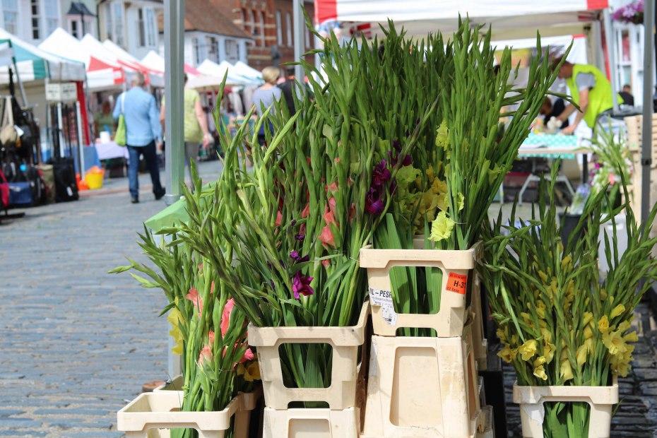 kent_faversham_market