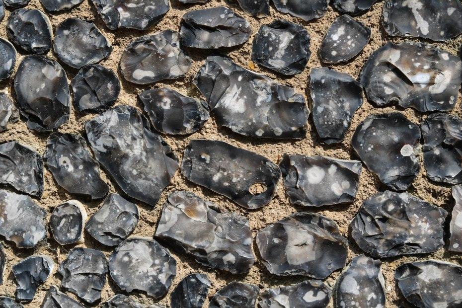 kent_stone