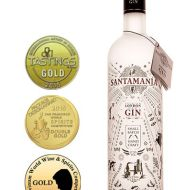 London-Dry-Gin-SANTAMANIA6