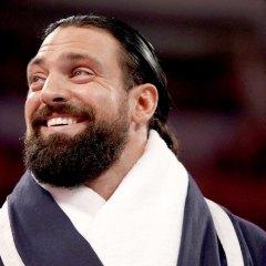 Wrestling Purgatory: Damien Sandow