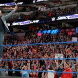 Episode 143 – Daniel Bryan Returns
