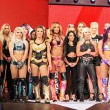 Episode 161 – Women's Evolution