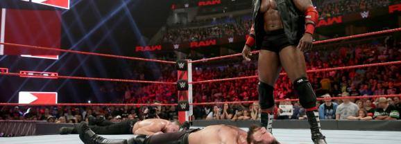 Episode 183 – The Road to the Road to Wrestlemania