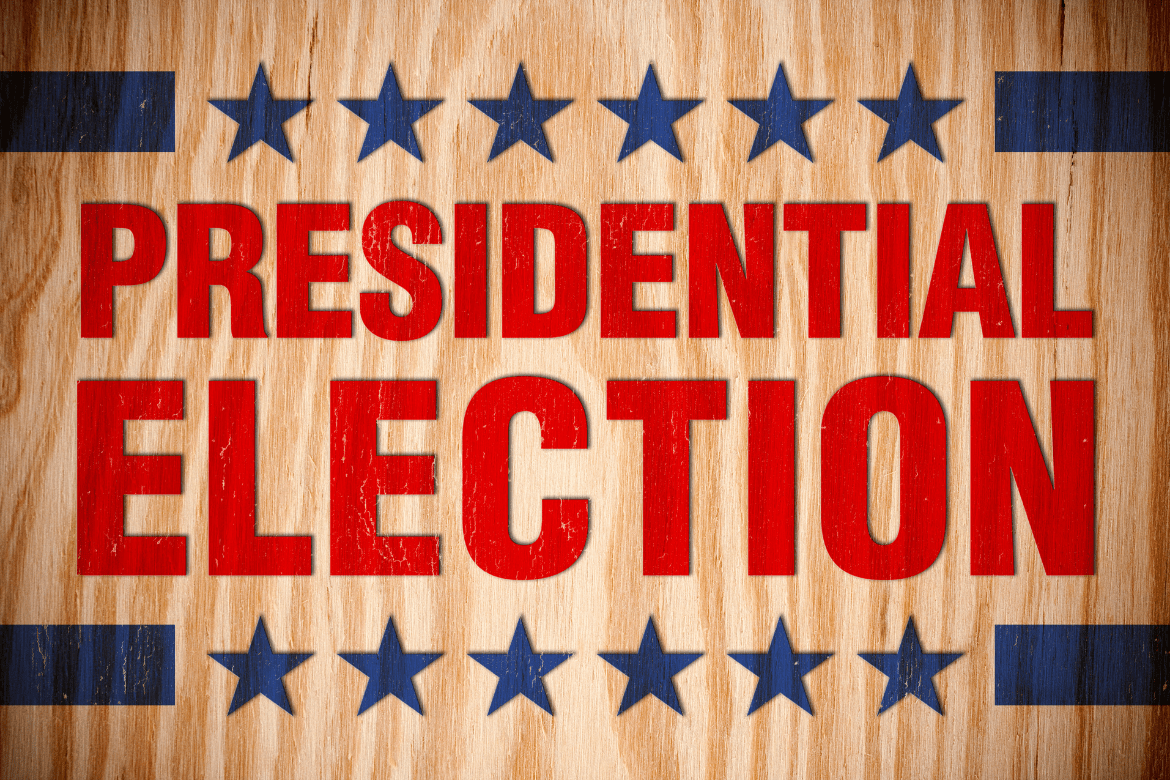 2020 Presidential elections