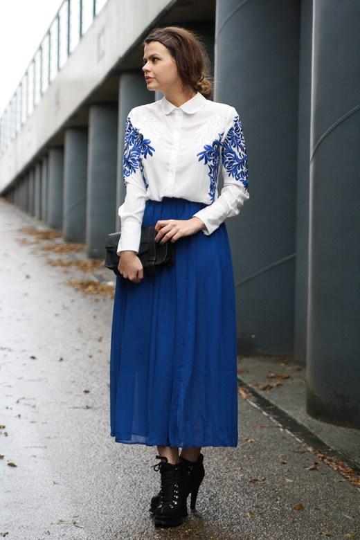 fashionzen merc