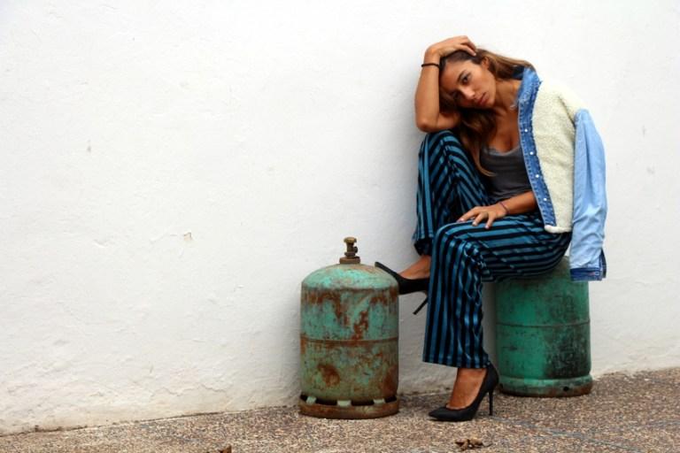 fashion-bakchic-stripespants3-mer