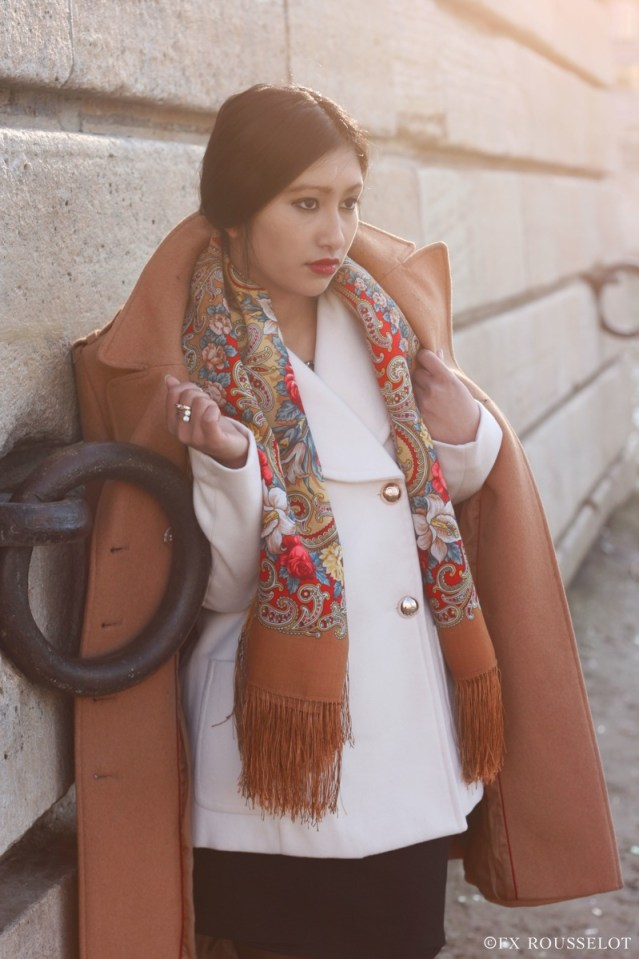Foulards-chales-baroque-russe-accessoires-de-mode-paris