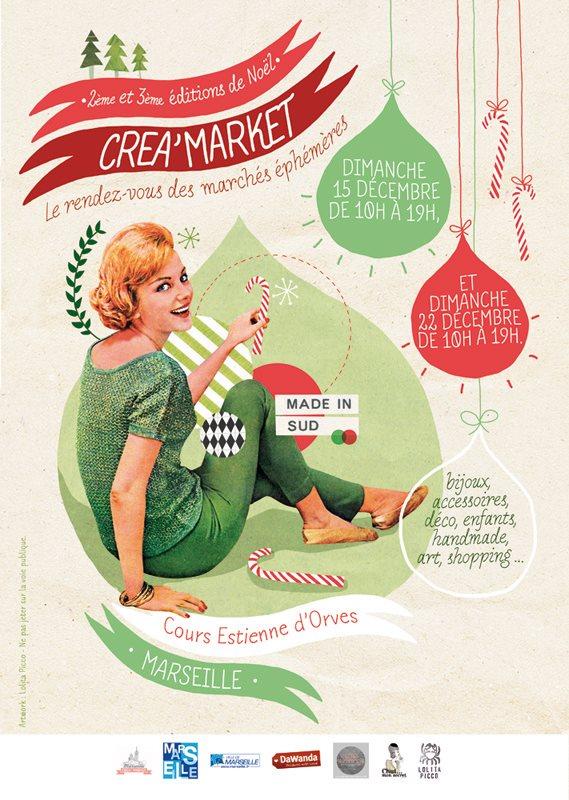 Créa-Market-le-rendez-vous-des-marchés-éphémères-de-Noël-LovaLinda