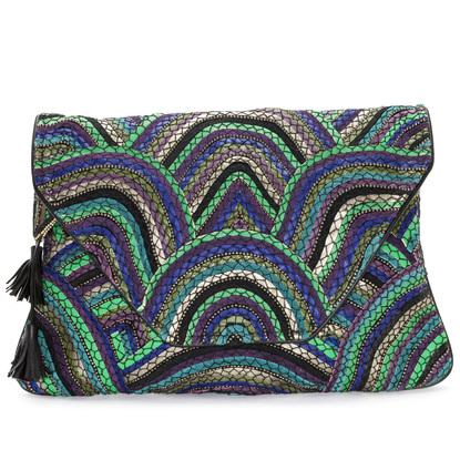 sac antik batik2