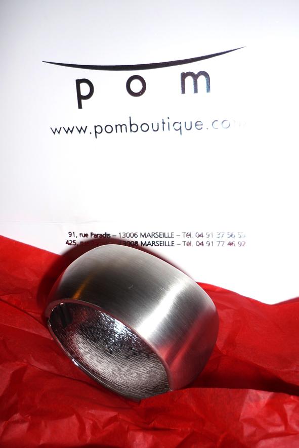 P1100735web