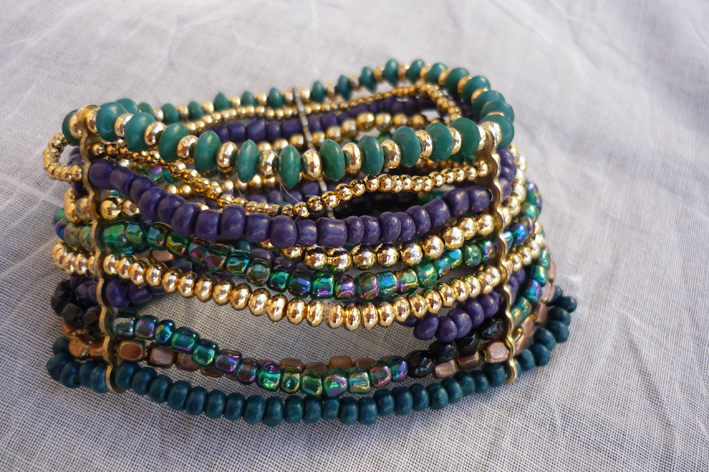 Bracelet 6.95€