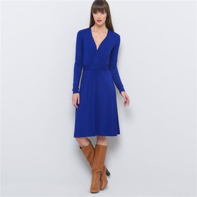 Petite robe La Redoute soldée 15€