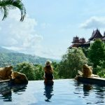 5 Things You'll Love About Panviman Chiang Mai Resort