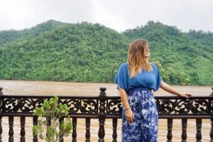How to be a Responsible Traveler in Luang Prabang
