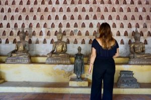 8 Fascinating Cultural Things To Do in Vientiane